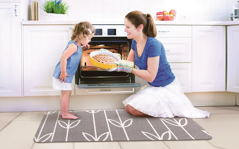 Super Soft Kitchen Mats