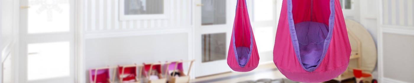 Kids Hammocks