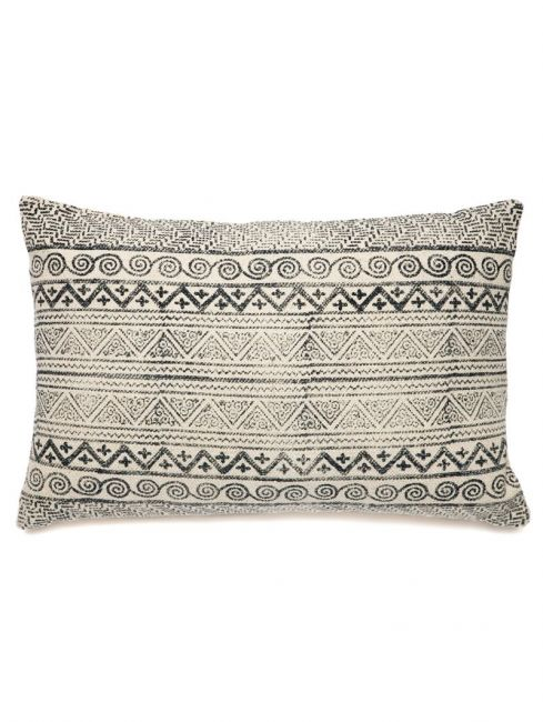 Orion Indoor Cushion