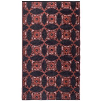 Chittagong Outdoor Rug