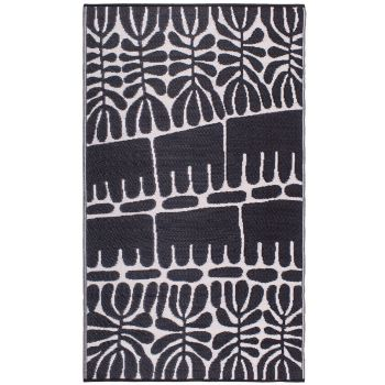 Serowe Outdoor Rug