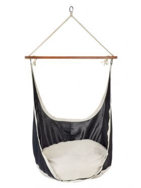 Santos Airmesh Hammock Chair