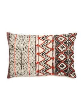 Daphne Indoor Cushion