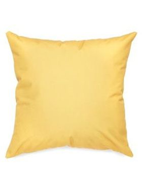 Empire Yellow Outdoor Cushion | 45x45 CM