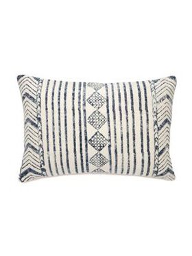 Estella Indoor Cushion