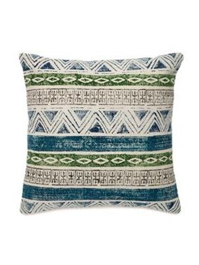 Larissa Indoor Cushion