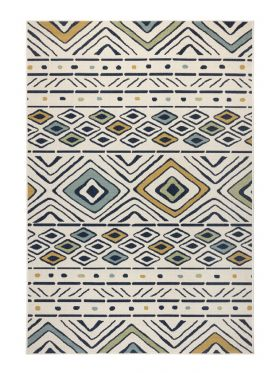 Mendoza Outdoor Rug