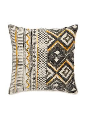 Nigella Indoor Cushion