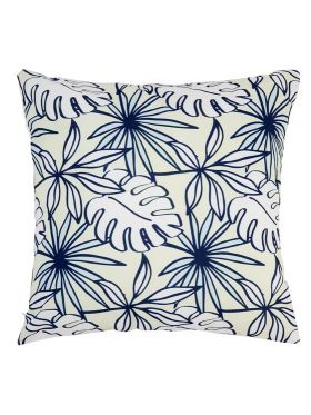 Palma Outdoor Cushion | 50x50 CM