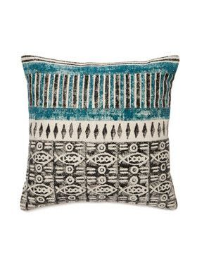Portia Indoor Cushion