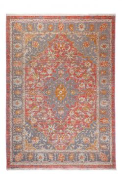 Roha Indoor Rug