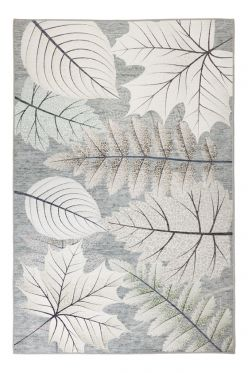 Maples Designer Area Rugs