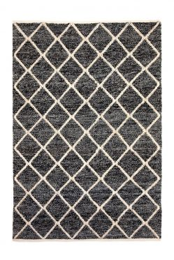 Antwerp Indoor Rug