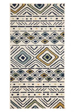 80 x 150 cm Mendoza Outdoor Floor Mat