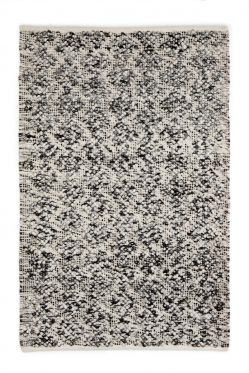 Rhodes Indoor Rug