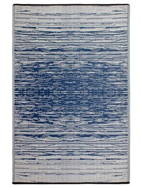 Brooklyn Navy Outdoor Rug