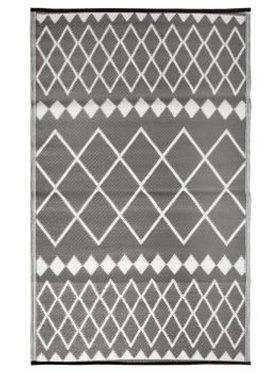 Cadix Outdoor Rug