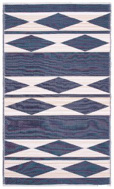 Cairo Outdoor Rug