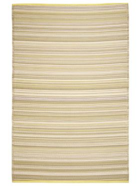 Cancun Dune Outdoor Rug