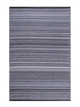 Cancun Midnight Outdoor Rug