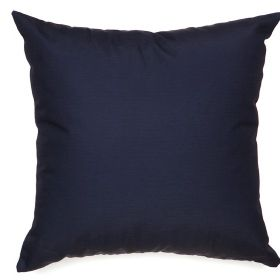 Caviar Outdoor Cushion | 50x50 CM