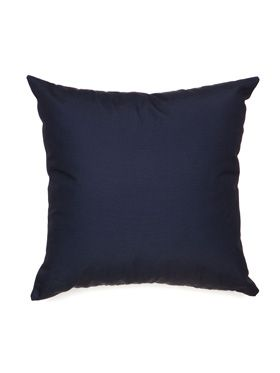 Caviar Outdoor Cushion