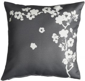 Cherry Blossom Outdoor Cushion | 50x50 CM