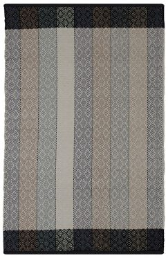 Dream Indoor Cotton Rug