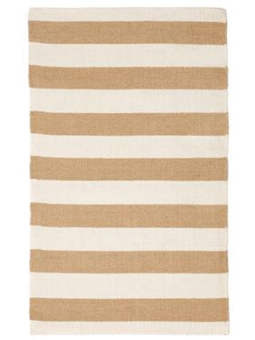 Nantucket Beige Indoor Outdoor Rug