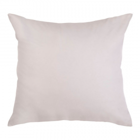 Opal Grey Outdoor Cushion | 50x50 CM