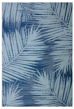Botanica Outdoor Rug