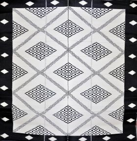 Troy Outdoor Rug