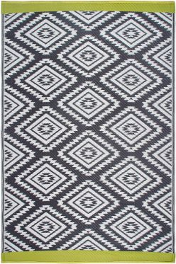 Valencia Outdoor Rug