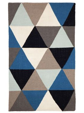 Versailles Indoor Outdoor Rug
