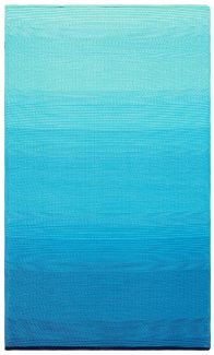 Big Sur Outdoor Rug