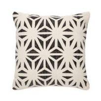 Dahlia Indoor Cushion