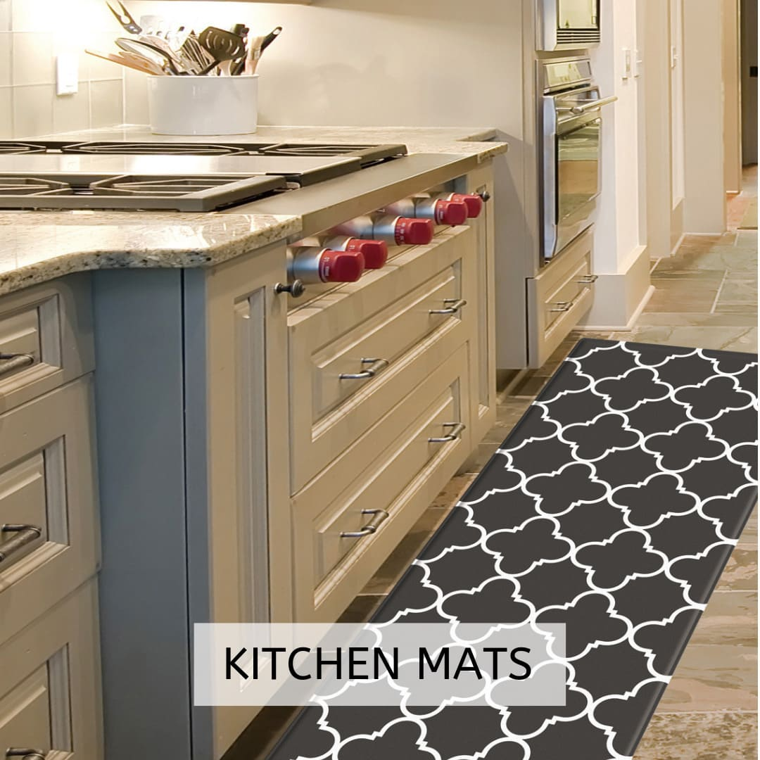 Kitchen Mats