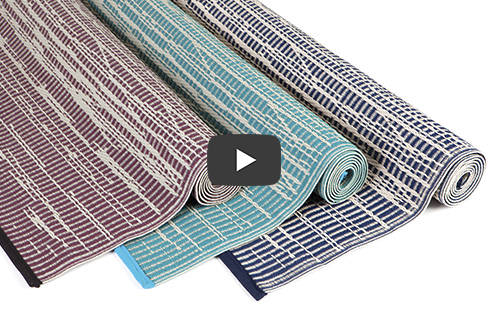 Outdoor Rugs & Mats