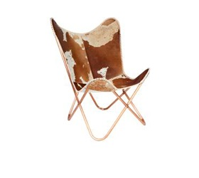 Shop Chairs