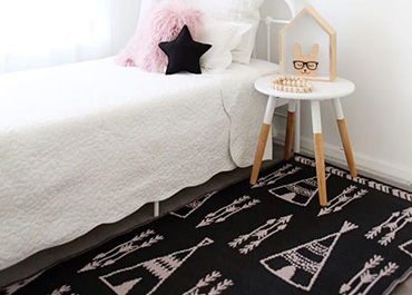Shop Kids Rugs