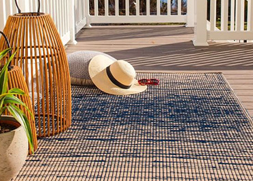 Shop Outdoor Rugs And Mats