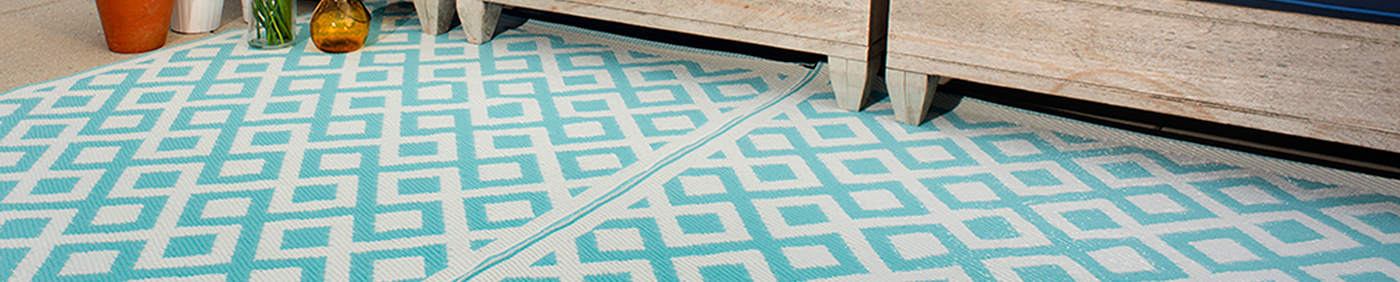 Veranda Outdoor Rugs